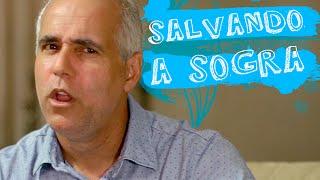 SALVANDO A SOGRA