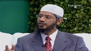 Fasting during pregnancy or nursing | by Dr Zakir Naik