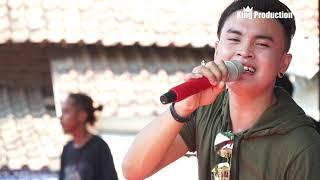 Bukti Cinta - Bambang Satria - Yoshica Live Tugu Sliyeg Indramayu