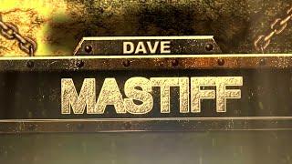 Dave Mastiff Entrance Video
