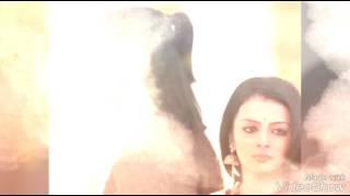 Gaurika Vm On Naina