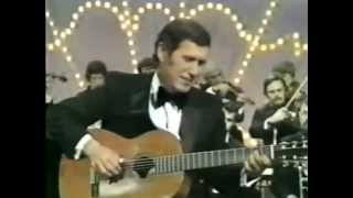 Chet Atkins - Windy And Warm