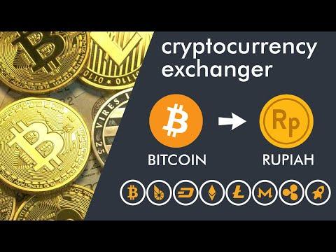 Alacsony költségű bitcoin exchange