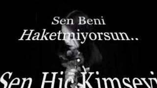 CANKAN-Bittin Sen