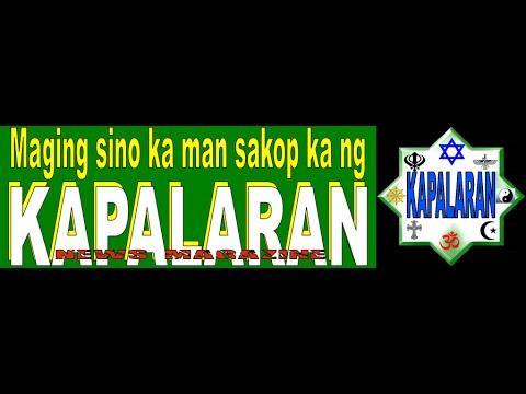 Kung paano hindi upang makakuha ng timbang pagkatapos ng 30