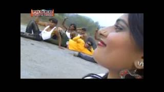 JALDI SE - Download this Video in MP3, M4A, WEBM, MP4, 3GP