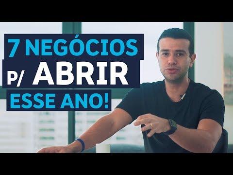 , title : '7 IDEIAS DE NEGÓCIO PARA ABRIR EM CASA E EMPREENDER NA INTERNET'