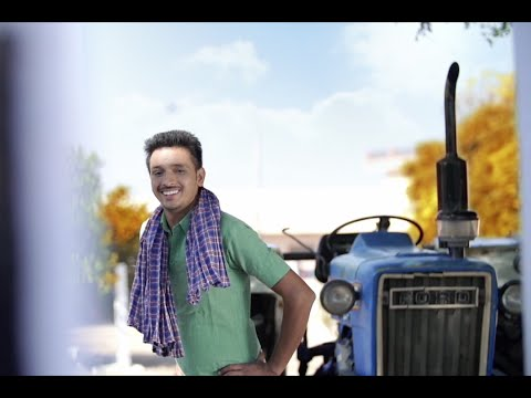 Mr Pendu 2 Ft Bunty Bains  GG Singh