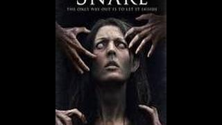 FILME DE TERROR COMPLETO LEGENDADO PT BR