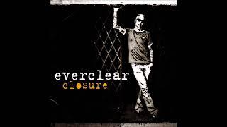 Everclear Blackjack Acoustic