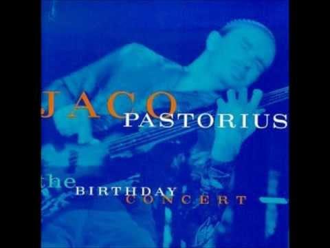 download lagu mp3 mp4 Jaco Pastorius Birthday, download lagu Jaco Pastorius Birthday gratis, unduh video klip Jaco Pastorius Birthday