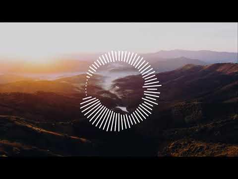 P!nk - Hurts 2B Human ft. Khalid (Lukkas Remix/Bootleg)