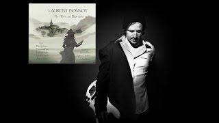 Laurent Bonnot Ft. David Venitucci - Jonathan Livingston