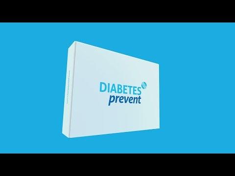 Cómo ajustar la dosis de insulina