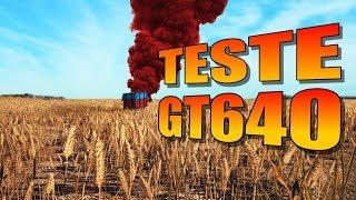gt 640 pubg lite - Thủ thuật máy tính - Chia sẽ kinh nghiệm sử dụng