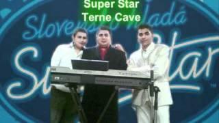 terne cave-Vas lake mamo
