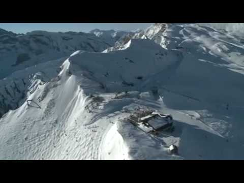 Video di Les Portes du Soleil