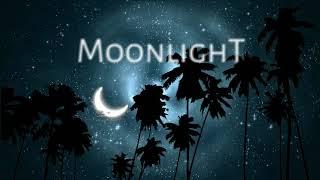 Varun RAWAL -moonlight - pkrrvarun