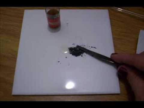 Como canetar um vaso
