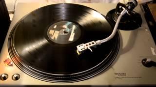 Žagar   Bossa Astoria (vinyl)