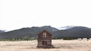 Jamestown Revival   Mountain Preamble (Audio)