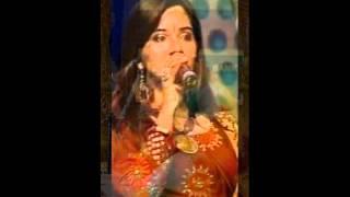 Titli Chennai Express Full Video Song