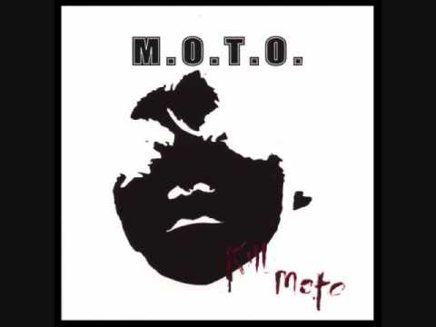 "M.O.T.O - ""I Hate My Fucking Job"""