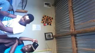 Mthoko Ft Ayanda (nkosi Yenqaba)
