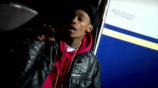 This Plane - Wiz Khalifa  (Video)