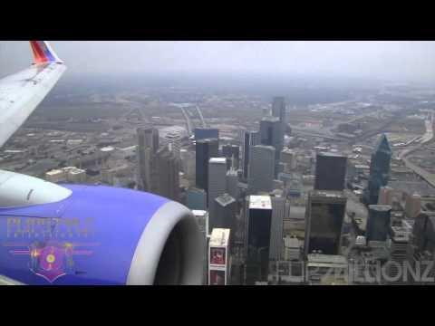 Flip Millionz Promo Video