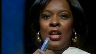Thelma Houston - Don't Leave Me This Way -  ( HQ)