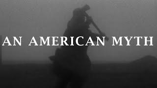 The Lighthouse: An American Myth