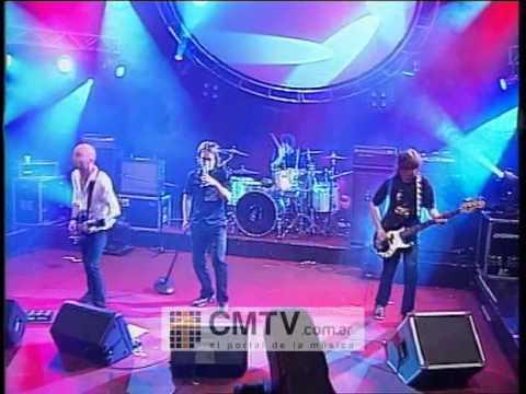 Pier video Jaque mate - CM Vivo 2007