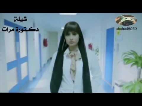 tt8899's Video 164980383637 aWYu6tPKbmo