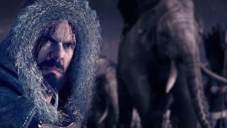 Total War: Rome II video