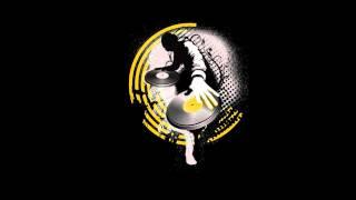 Funk Melody  Freestyle Miami RMX 7