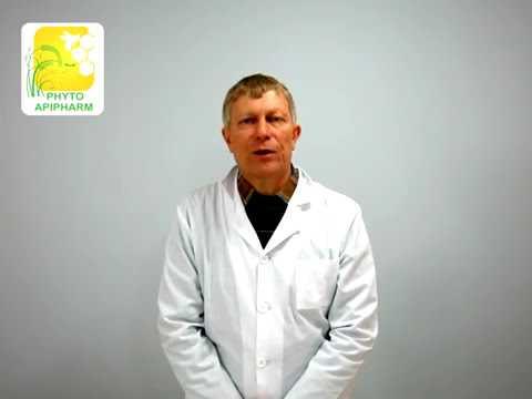 Contraindications prostate massager