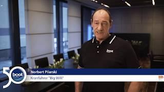 Norbert Pilarski