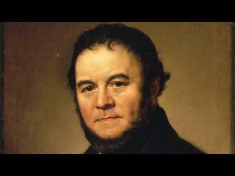 Vidéo de  Stendhal