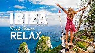 Ibiza Summer Mix 2020 – Best Of Deep & Tropical House Music – Chill Out