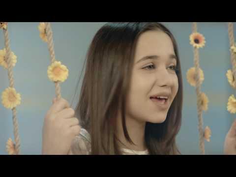 Yana Hovhannisyan - Mama