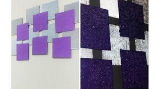 Diy Cardboard Wall Hanging 免费在线视频最佳电影电视节目 Viveos Net