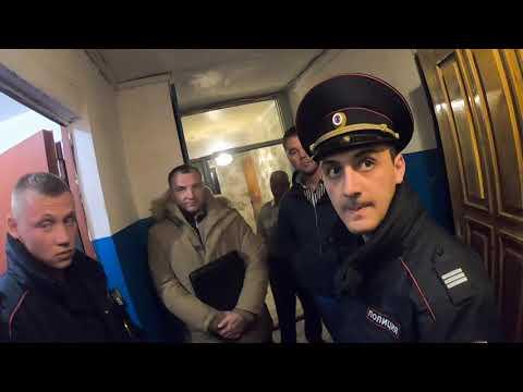Сумароков Владимир был арестован и осужден по статье 20.1 Мелкое хулиганство. Часть 1