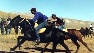 corridos de caballos finos volumen #1 oscar solis
