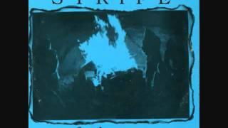 Strife - Inner Struggle (My Fire Burns On...)