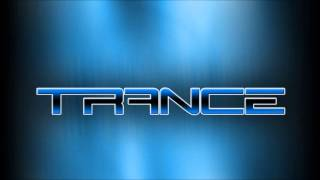 Ultimate Hard Trance/Techno Mix 2012 (Tunnel Trance Force) part 3