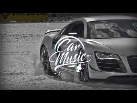 MARUV & BOOSIN - Drunk Groove (FSHN Remix) (Bass Boosted)