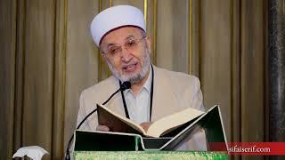 Kısa Video: Peygamber Efendimizin Müslümanları Sakındırdığı Konular