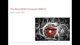 rosenblatt-group-rbgp-presentation-at-mello-may-2019-19-07-2019