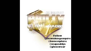 Radioplaylisteam@gmail.com  Philly Shine Radio Hosted By Honest Phire